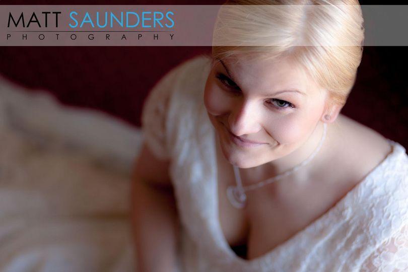 Matt Saunders Photography