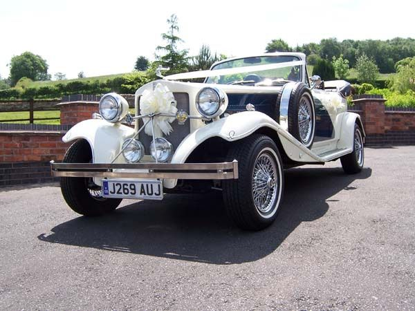 0dbd33b552 A Perfect Day Wedding Cars Imperial Laudette Imperial Laudette Mustang  Mustang Beauford