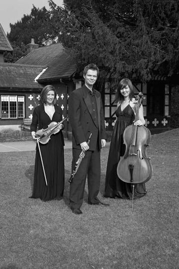 Minerva Ensemble