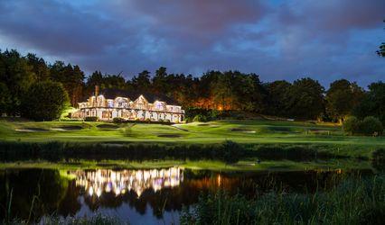 Westerham Golf Club