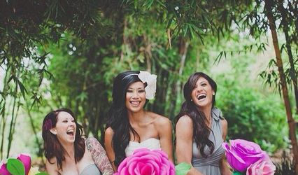 Sarah Beth Weddings