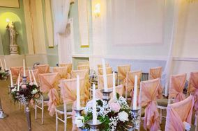 Sweetilicious/All Occasions Leics