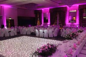 JC Wedding & Party Services