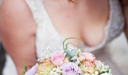 Flowers by Amanda 1