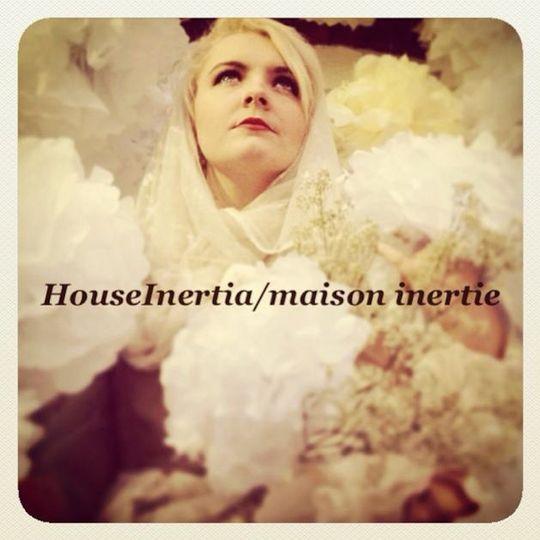 House Inertia