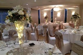 Donna Kelly Weddings & Events