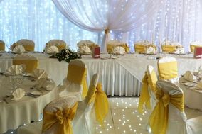 Add a little Sparkle - West Yorkshire