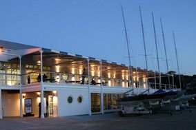 The Event Centre, Cowes Yacht Haven