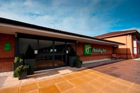 Holiday Inn Birmingham - Walsall