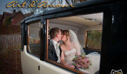 SnapShot Weddings