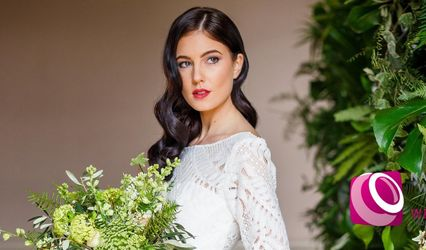 Essex Wedding Beauty