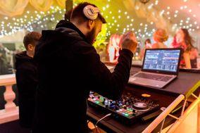 Benny Smyth DJ