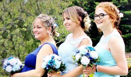 Purplegems Weddings