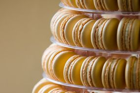 Medici Macarons