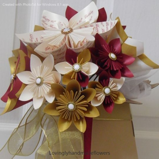Personalised gift ©
