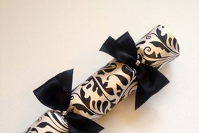 ilexa wedding design