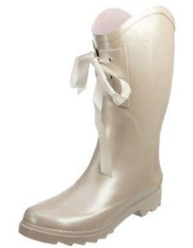 Classic by Weddington Boots