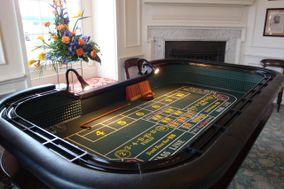 Classic Casino Entertainments - Casino Hire