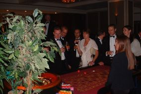 Classic Casino Entertainments Limited
