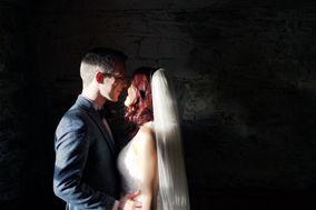 E&L Wedding Films