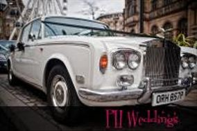 Amore Wedding Cars