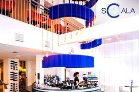 Scala Mediterranean Bar & Grill