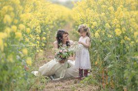 Hannah Buckland Photography