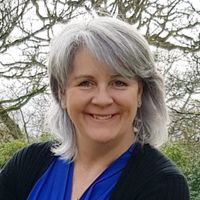 Caroline Langham