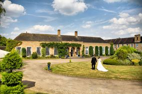 Hemswell Court Limited