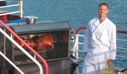 North East Pig on a Spit Hogroast Company