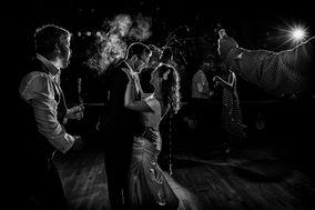 Him&Her Wedding Photography