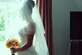 Paper Bird Wedding Films