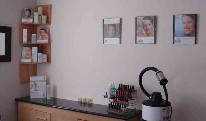 Elite Beauty Therapy