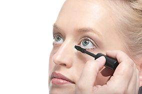 Tina Whall - Makeup Artist