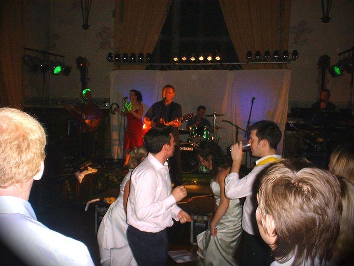 Wedding Entertainment Newcastle
