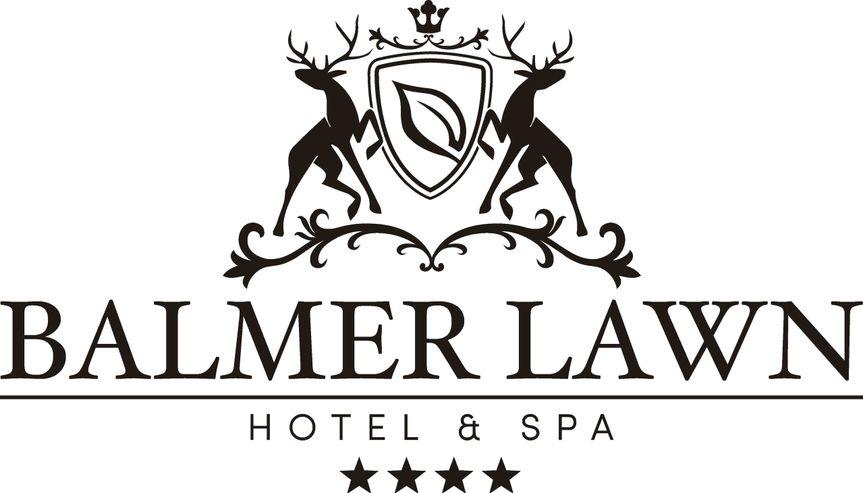 Balmer Lawn Logo 2017