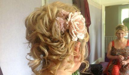 Hayley's Hair & Beauty