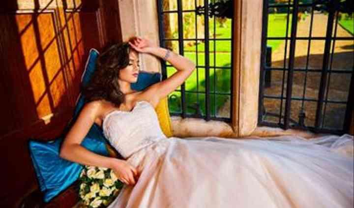 The Bridal Company Northern Ireland