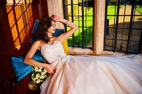 The Bridal Company Northern Ireland