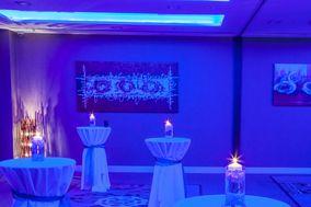 Pearl Wedding Design