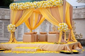 Jenny's Events Decor