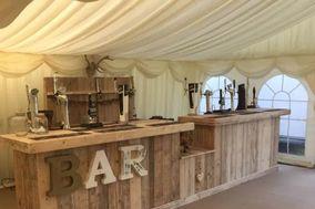 Premium Bar Hire Ltd