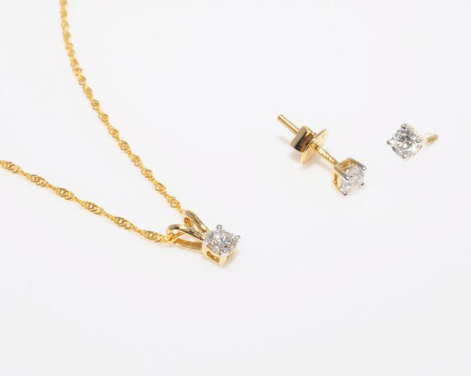 Pawan Jewellers Design SoliGol