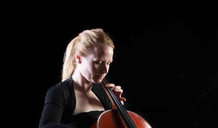 Bethany Morris Music