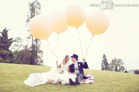 Arina Photography