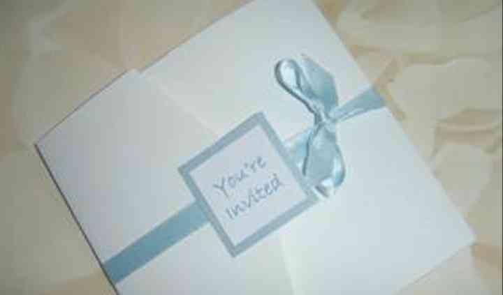 By Special Invite