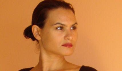 Krasimira Grigorova - Soprano