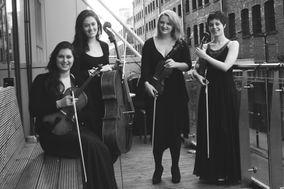 Murray String Quartet