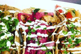 I Scream Tacos - Foodtruck