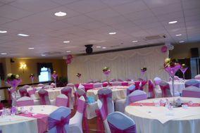 Lady D Wedding Services